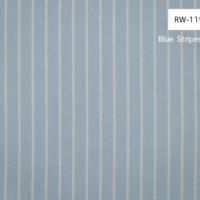 RW-1192 copy